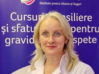 Gianina Romaescu