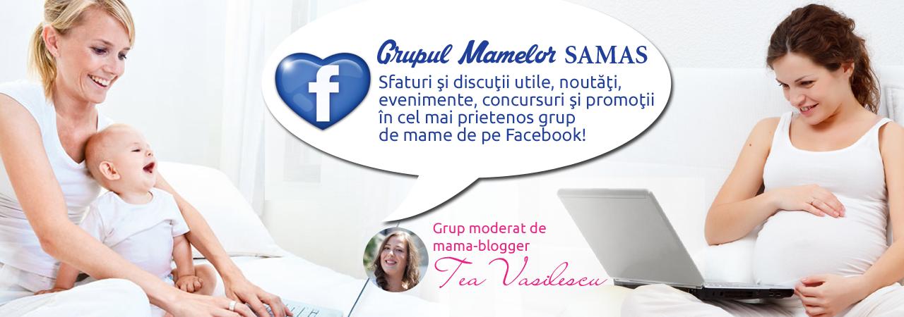 FB_grup_SAMAS_slide