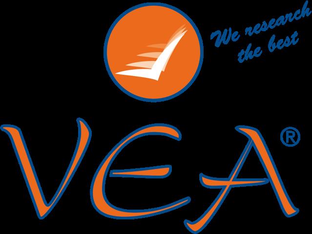 VEA(1)