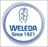 logo_weleda(1)