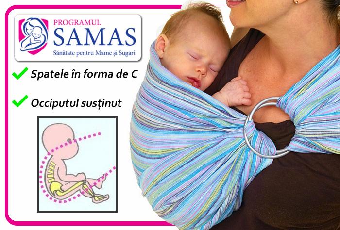 babywearing3_samas1