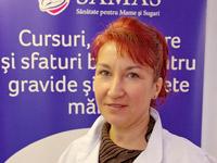 Izabel Gavrila
