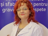 Marinela Badulescu