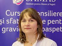 Viorica Constantina Neata