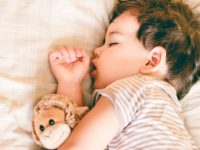 gallery-1472552342-toddlersleeping
