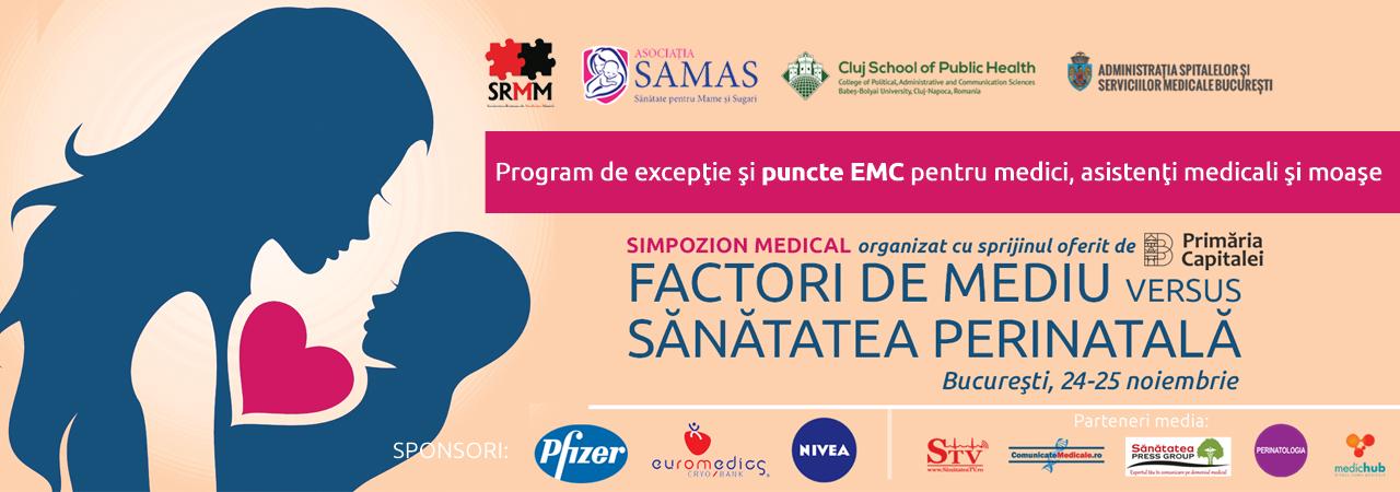 slide_simpozion_pmb_sponsori