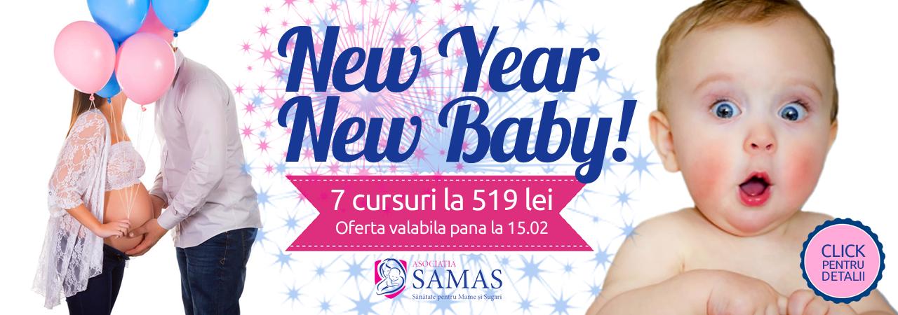 slide_new_baby_SAMAS