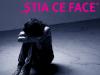STIA CE FACE_juma