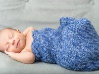 7 lucruri care ii plac lui Bebe