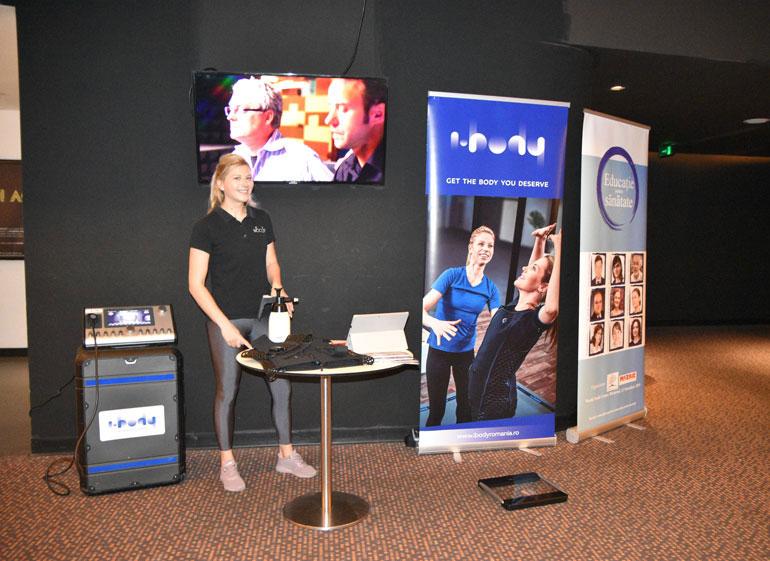Heidi-Murkoff-22