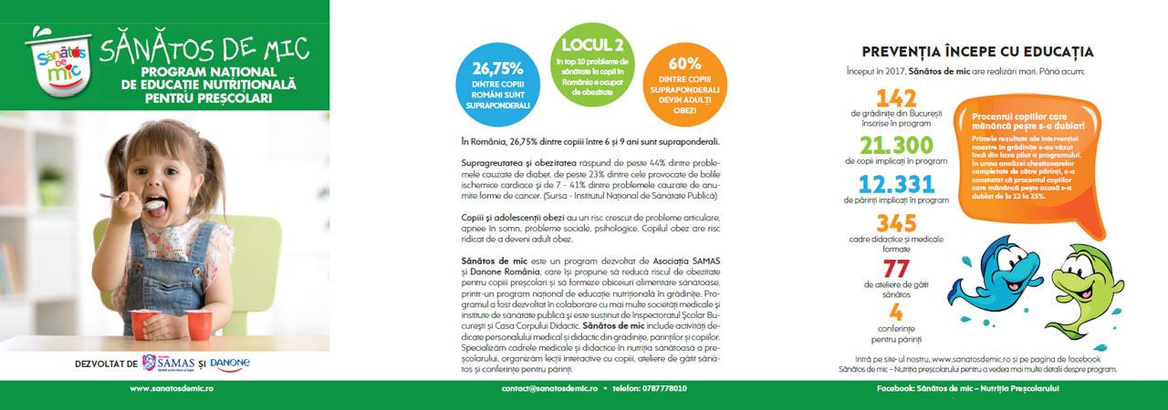 rezultate-sdm-2019