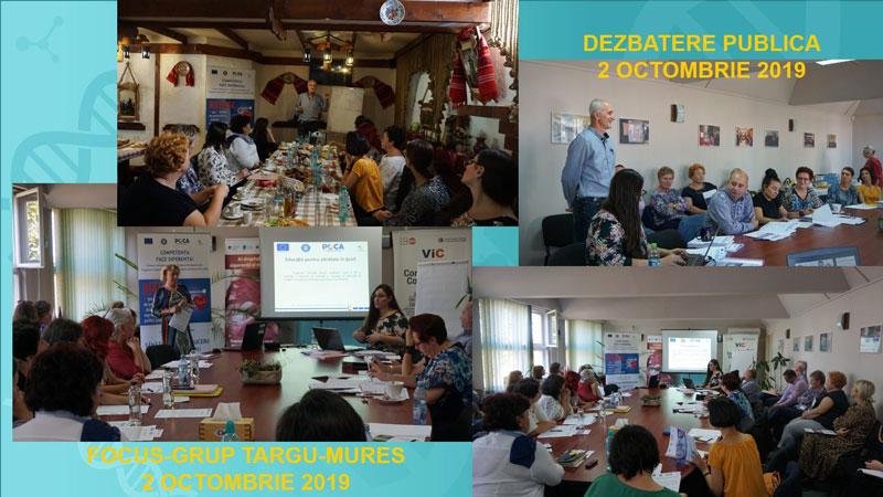 renasc-dezbatere-publica-1