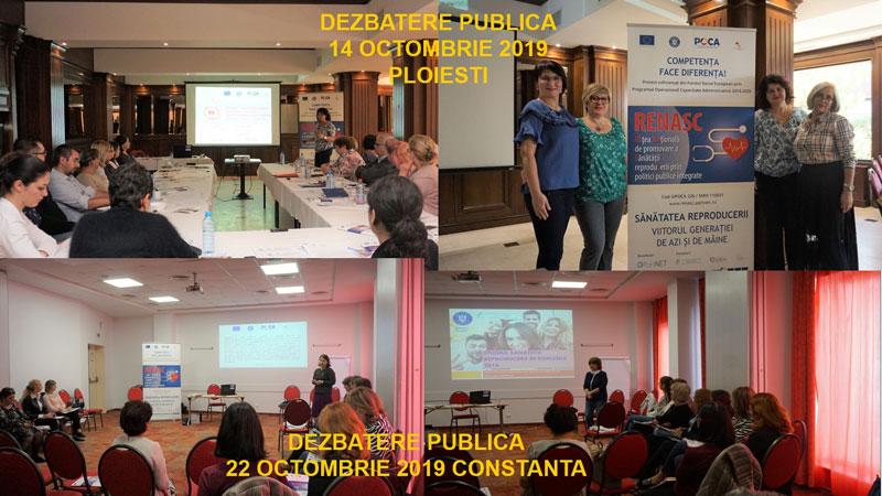 renasc-dezbatere-publica-3