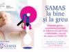 SAMAS_LAYOUTS__newsletter