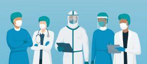medici_studiu_pandemie